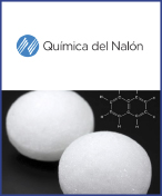 quimicanalon